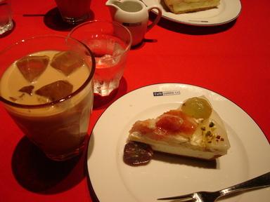 Photo_113