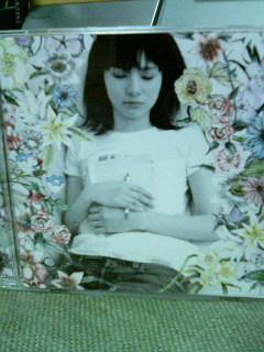 最近買ったCD。